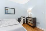 2455 Halsted Street - Photo 24