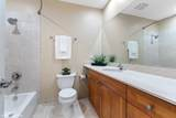 2455 Halsted Street - Photo 25