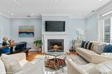 2455 Halsted Street - Photo 4