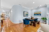 2455 Halsted Street - Photo 8