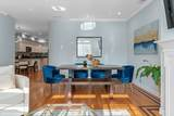 2455 Halsted Street - Photo 10