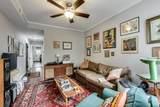 3352 Monticello Avenue - Photo 7