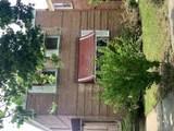 8507 Hoyne Avenue - Photo 1