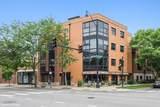 4164 Lincoln Avenue - Photo 1