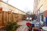 1025 Vernon Park Place - Photo 9