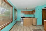 4105 Wonder Lake Road - Photo 3