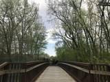 120 Lakeview Drive - Photo 21