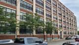 3963 Belmont Avenue - Photo 1