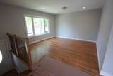 2839 Rutherford Street - Photo 2