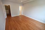 2839 Rutherford Street - Photo 12