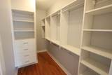2839 Rutherford Street - Photo 13