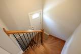 2839 Rutherford Street - Photo 14