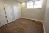 2839 Rutherford Street - Photo 16