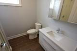 2839 Rutherford Street - Photo 17