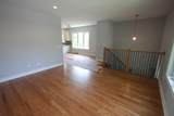 2839 Rutherford Street - Photo 3