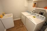 2839 Rutherford Street - Photo 21