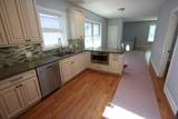 2839 Rutherford Street - Photo 5
