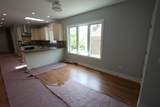 2839 Rutherford Street - Photo 6