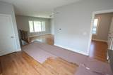 2839 Rutherford Street - Photo 7
