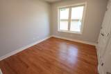 2839 Rutherford Street - Photo 8