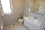 2839 Rutherford Street - Photo 9