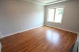 2839 Rutherford Street - Photo 10