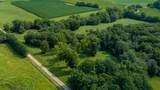 Ten Mile Creek Road - Photo 1