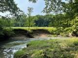 Ten Mile Creek Road - Photo 12