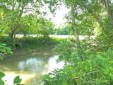 Ten Mile Creek Road - Photo 13