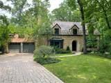 251 Oak Knoll Terrace - Photo 1