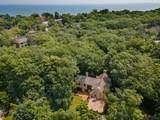 251 Oak Knoll Terrace - Photo 2