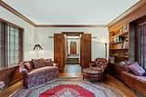 251 Oak Knoll Terrace - Photo 14