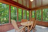 251 Oak Knoll Terrace - Photo 16
