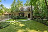 251 Oak Knoll Terrace - Photo 3