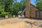 251 Oak Knoll Terrace - Photo 29