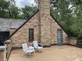 251 Oak Knoll Terrace - Photo 30