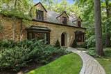 251 Oak Knoll Terrace - Photo 4