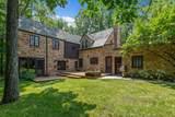 251 Oak Knoll Terrace - Photo 34