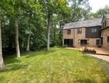 251 Oak Knoll Terrace - Photo 36