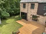 251 Oak Knoll Terrace - Photo 37