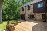 251 Oak Knoll Terrace - Photo 38