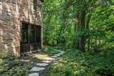 251 Oak Knoll Terrace - Photo 39