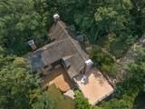 251 Oak Knoll Terrace - Photo 41