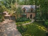 251 Oak Knoll Terrace - Photo 42