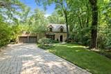 251 Oak Knoll Terrace - Photo 43