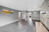 5139 East River Road - Photo 2