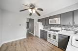 5139 East River Road - Photo 12