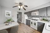 5139 East River Road - Photo 13