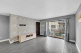 5139 East River Road - Photo 5