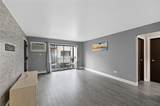 5139 East River Road - Photo 7